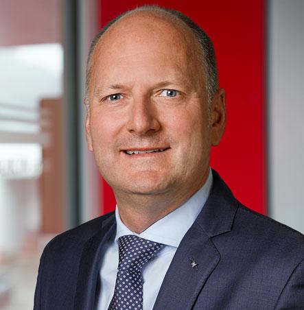 Christoph Gasser